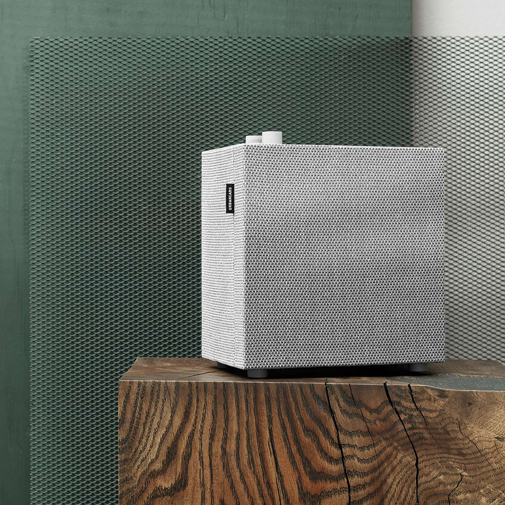 Urbanears Lotsen Bluetooth Lautsprecher