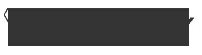AMAZCY | Entdecke innovative & einzigartige Produkte