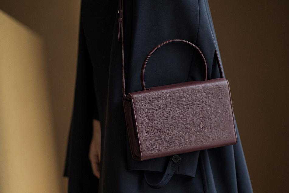 Designertaschen von TSATSAS