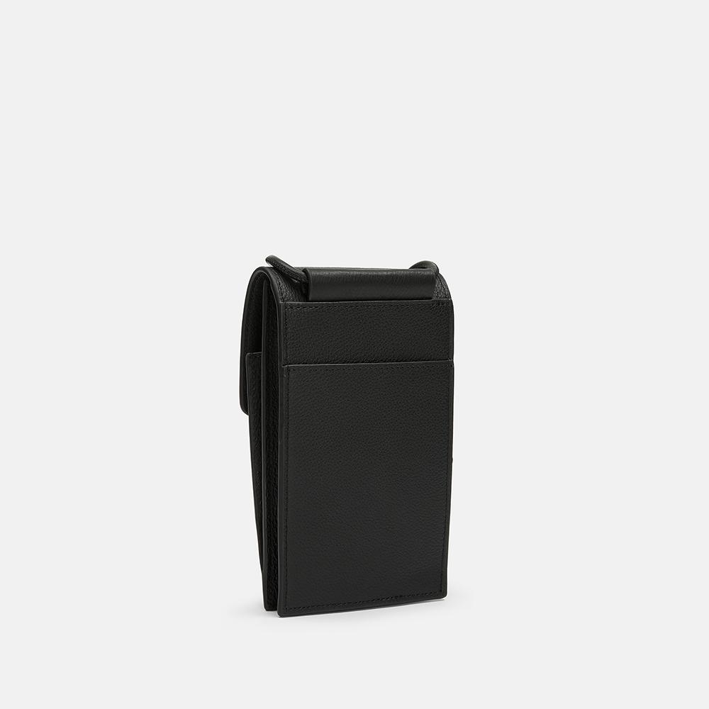 Liebeskind elegante Basic Mobile Pouch für Smartphone und Co